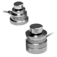 原装进口HEB液压缸BLZ400-1-63/40/30-206/B1