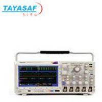 韶山MSO3034示波器MSO4054混合信号示波器实惠