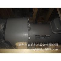 立体停车库专用电机HITACHI日立减速电机CA48-220-80P 2.2KW 4P