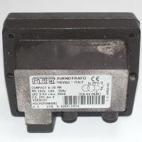 COMPACT 8/30 PM | 点火变压器 1*8KV 单极点火(FIDA/飞达 意大利)