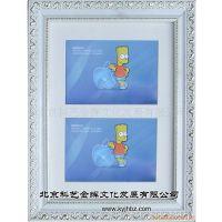 供应油画框 油画镜框  木制画框 画框长方型画框 西式画框 相框