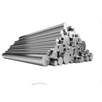 供应D9合金材料厂家不锈钢D9合金钢不锈钢管