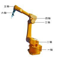 新力光打螺丝机器人,非标设备定制,家具,箱包等行业