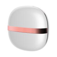 歌能CE-4500 隐形眼镜超声波清洗器 家用超声波清洗机