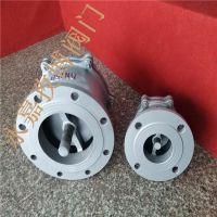铸铁升降式底阀H42X-6 DN250 钢制法兰底阀生产厂家 H42X -6C 永嘉孜博阀门