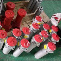 电厂油站汽轮机油动机滤芯YP07H36CGF01V-1型号齐全