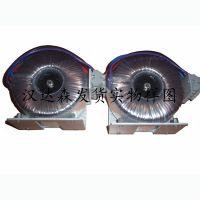 Seifert-压缩式制冷空调/风机/热交换器及型号