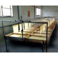 汕头腐竹油皮机直销厂家 小型家用油皮机 鑫丰型号齐全