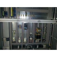 上海文松电气供应三菱PLC控制系统设计编程,