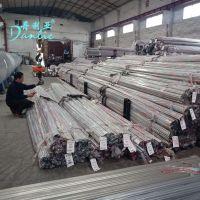 佛山南海430不锈钢管规格表价格|430不锈钢制品管生产厂家_焊管_400系不锈钢焊管