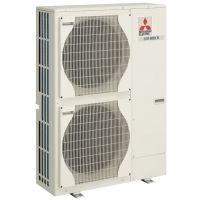供应三菱电机空调 菱耀系列中央空调多联机一拖多 多种风管机机型