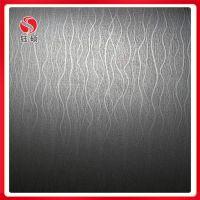黑色自由纹不锈钢天花板_石纹青古铜不锈钢板