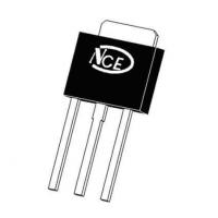 MOS管 NCE6020I NCE原装现货