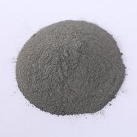 厂家供应钼铁粉FeMo60-B高纯度金属 钼铁合金粉末保质保量