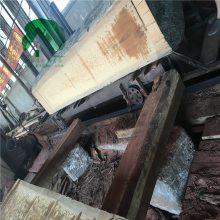 北京市菠萝格|柳桉木|巴劳木|户外防腐木工程菠萝格园林木材