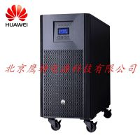 HUAWEI/华为2000-A-10KTTL UPS电源9KW 纯正弦波 供电30分钟