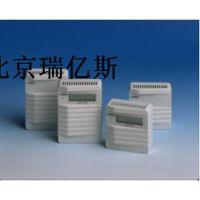 通风控制系统中的RYS-GMW20系列CO2变送器操作方法厂家直销