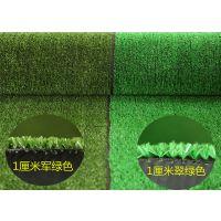 工程围挡草坪,工地绿化仿真草皮,绿化特价人造草坪,1公分草坪