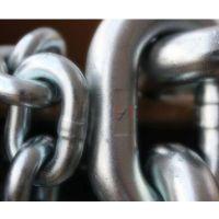 供青海圆环链条和西宁不锈钢链条
