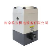 全新正品SR06309D-A2 日本SR油泵 优惠销售