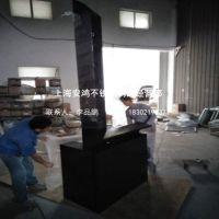 厂家直销户外防雨不锈钢配电箱 配电柜 电表箱 JP柜 环网柜