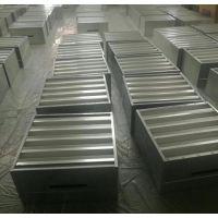 hydac回油过滤器RFBN/HC160DE5E1.0