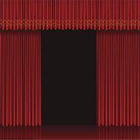 郑州开封电动舞台幕布的厂家郑州开封定做大型电动舞台幕布厂家