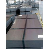 SPH270C宝钢高强度SPH270C酸洗板规格