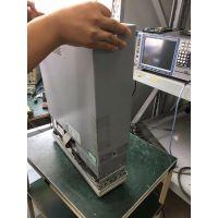 专业维修Agilent E4438C 矢量发生器 维修/年保