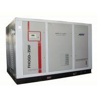 承德市飞和空压机螺杆冷却液批发,空压机油温的控制方法