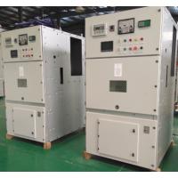 湖北双友电气厂销好用又经济的高压固态软启动柜