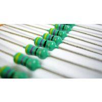 色环电感厂家丨上海色环电感厂家丨电感专业生产商家