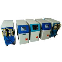 18KW模温机,模具恒温机,2HP温度控制机