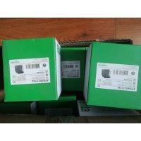 XPSAK371144P 施耐德 安全继电器,对紧急停机,开关,检测材料/边缘或安全灯光幕的监控