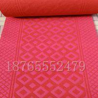 厂家直销各种提花地毯/规格颜色齐全的展览地毯/达到国家标准的B1级阻燃地毯