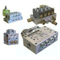 美国AI-TEK传感器77630-10原装现货