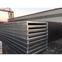 质量好钢骨架楼板 新型钢骨架轻型板 加盟销售cj