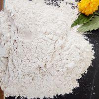 河北高出度石英粉厂家 河北99含量硅微粉价格 石家庄高纯石英粉