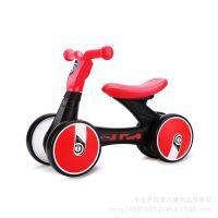 新品乐的儿童车1-3岁溜溜车宝宝滑行车乐的儿童学步车2岁宝宝玩具