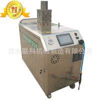 优质蒸汽洗车机厂家 优质蒸汽洗车机价格 优质蒸汽洗车机哪家好