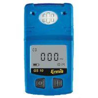 肥城GS10-PH3化氢检测仪Pac7000气体检测仪哪家专业