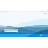 教育云终端机 云教室管理软件 云桌面解决方案 云终端服务器配置 YL01 禹龙 免费云桌面系统