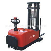 合力CDD16-D970电动叉车、1.6吨平衡重式堆高车