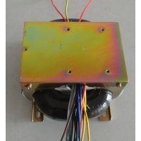 医用电源变压器 选用R型变压器