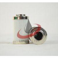 0060D005BN3HC高压回油贺德克滤芯,玻璃纤维材质