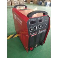 矿用气体保护焊机NBC-500A双电压切换660/1140V