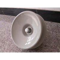 回收陶瓷绝缘子 收购电力瓷瓶绝缘子
