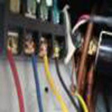 格力空调维修售后电话-服务统一保修-桃源村格力空调维修