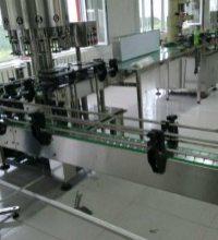 芒果汁灌装机-创兴机械-芒果汁灌装机厂家