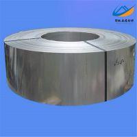 现货供应1J77铁镍合金 1J77软磁合金带 板 光棒